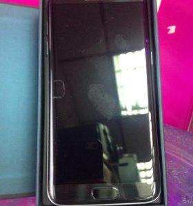 Samsung s7age