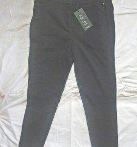 Классические брюки INSITY
