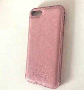 Чехол для iPhone 5/5c/5s