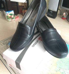 Туфли /39 размер