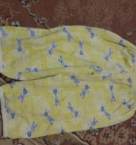 Пижамы.брюки