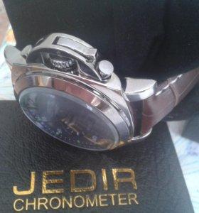 """,,JEDIR"""""""