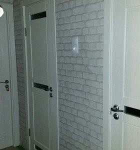 Двери !