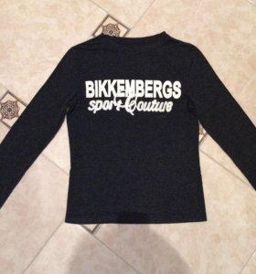 Bikkembergs original