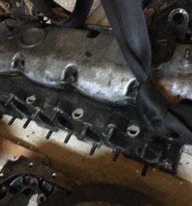 Запчасти двигателя софим 8140.47