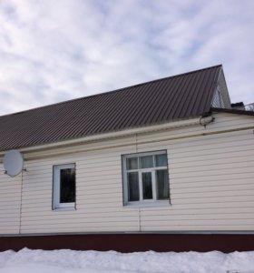 Дом 70 кВ
