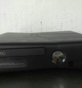 X-BOX 360 обмен