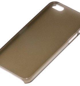 Ультратонкие чехлы на iPhone 4/4s 5/5s/5se