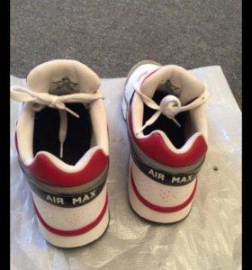 Кросовки Nike Airmax