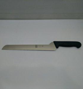 Нож для сыра 29 см.