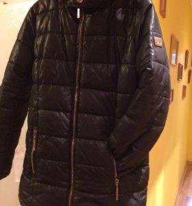 Куртка для девочек ACOOLA