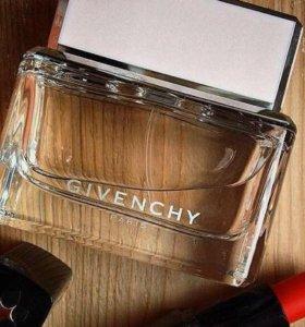 Givenchy Dahlia Noir. 75 ml