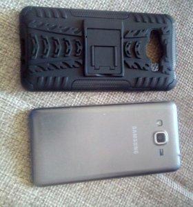 Samsung Gelaxy Gran Prime