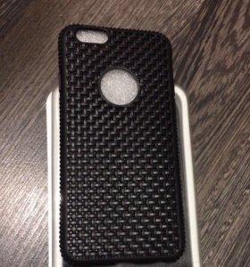 Чехол Сетка IPhone 6/6S