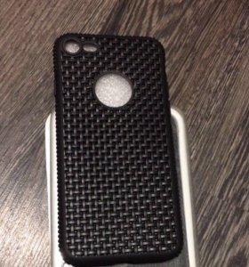 Чехол Сетка IPhone 7