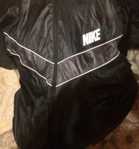 Продам куртку Ориджин одевал раз 5