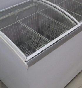 Морозильный ларь до - 27С