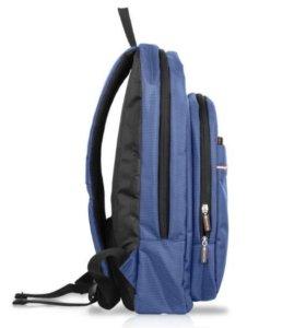 "Рюкзак для ноутбука canyon CNE-CBP5BL3 для 15,6"""