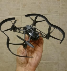 Квадрокоптер (дрон) Parrot SWAT