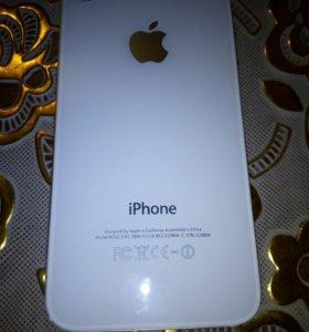 Iphone Apple 4 16g