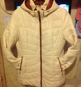Продаю 2 куртки