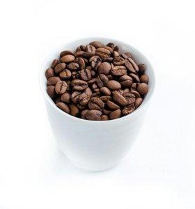 Кофе Gutenberg Ирландский крем