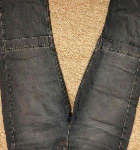 ,джинсы