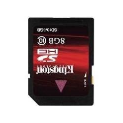 Kingston 8 GB оригинал новые
