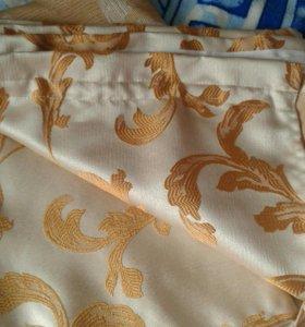 Ремонт одежды и другие швейные услуги.