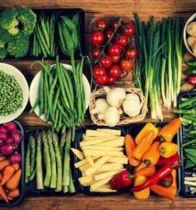 Фермерские(домашние)продукты