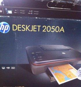 "Принтер, сканер, ксерокопир. ""МФУ""."