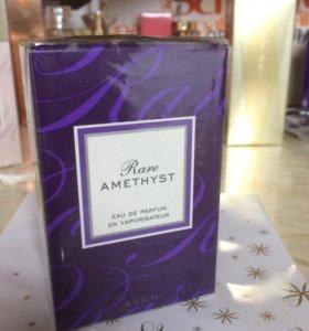 Духи Avon Amethyst