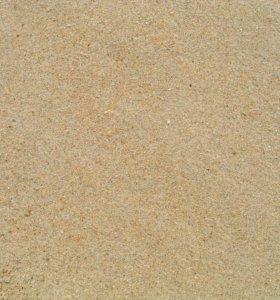 Песок,щебень,отсев,земля.