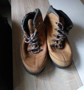 Ботинки мужскиеTimberlаnd