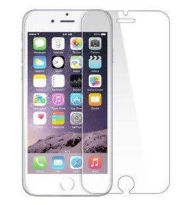 Защитное стекло iPhone 6/6s/6+/6s+