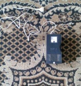 Зарядное устройство для маленьких акумуляторов