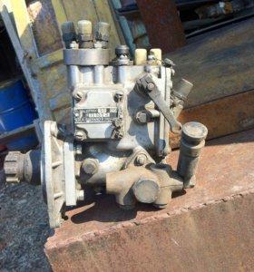 Топливный насос на трактор Т40