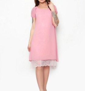 Платье новое, р. 42-44