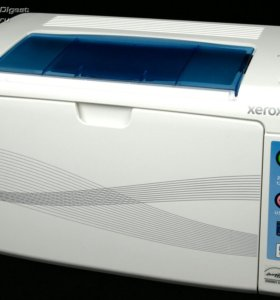 Xerox 3010