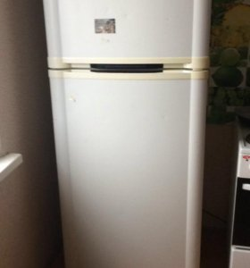 Холодильник Goldstar