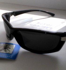 очки палороид