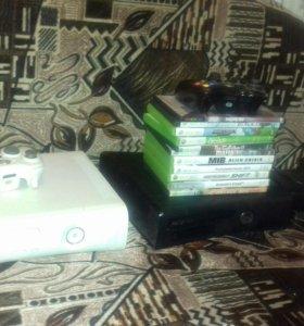 Xbox -360