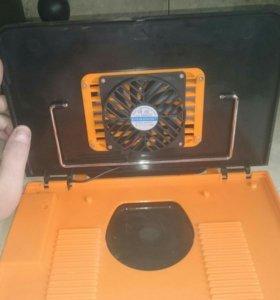 Подставка Notebook Cooler