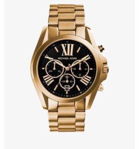 Часы Michael Kors ОРигинал!!!