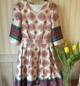 Платье nice connection (michaella)