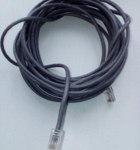 Продам Патч-корд Интернет кабель