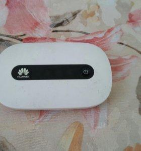 3g Wi Fi роутер