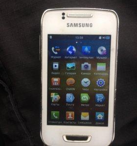 Samsung GT-5380D