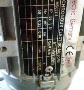 Оборудование для производства шумоизоляции
