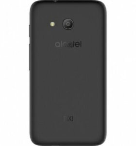 Alcatel one Touch Pixi 5010D